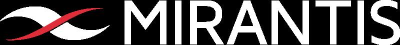 Mirantis Documentation: MetalLB support
