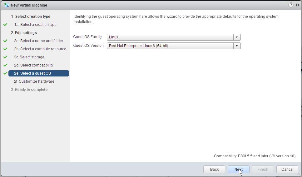 User Guide � Mirantis OpenStack v6.1 | Documentation